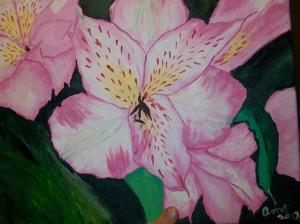 kimsflowers3